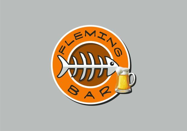 Fleming Bar