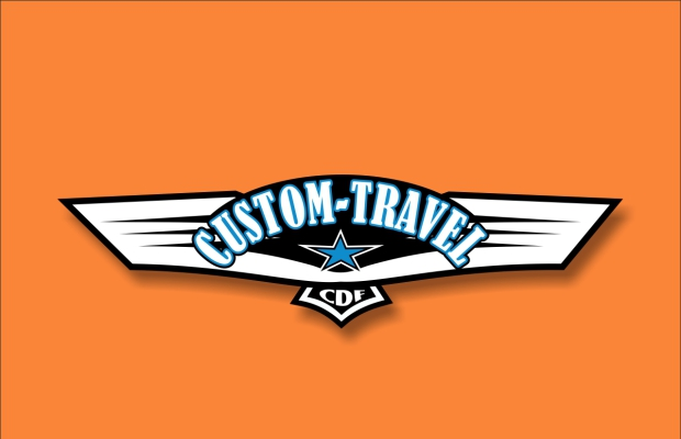 Custom Travel