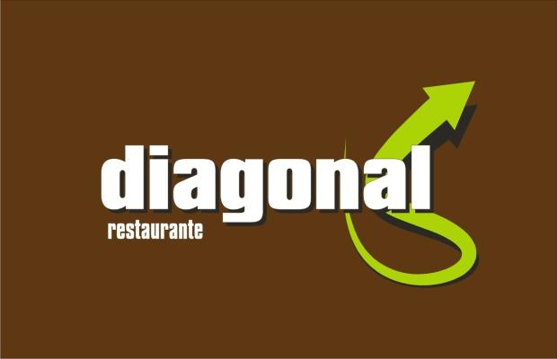 Diagonal Gavà