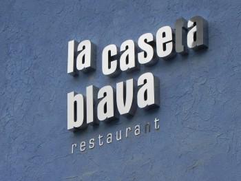 casetablava2