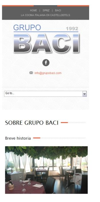 grupobaci1