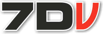 logo7DV 120