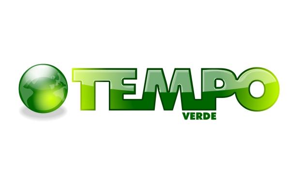 Tempo Verde