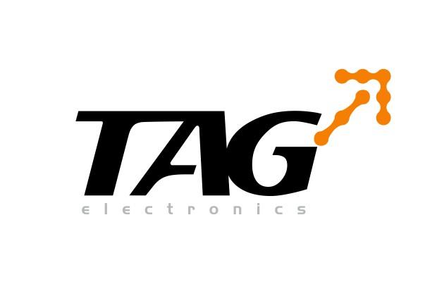 Tag Electronics