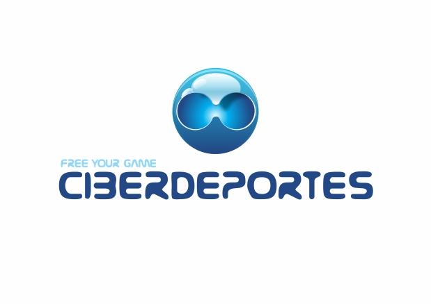 Ciber 1