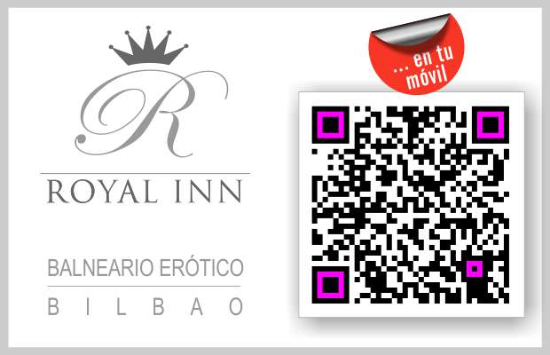 ROYAL-INN
