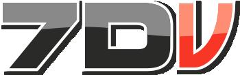 logo_7dv_form