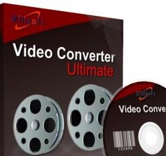 Video Conversor