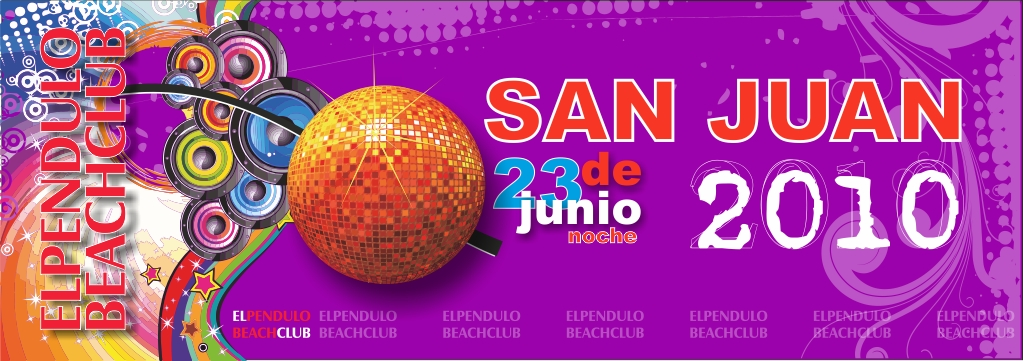 entradas_San Juan